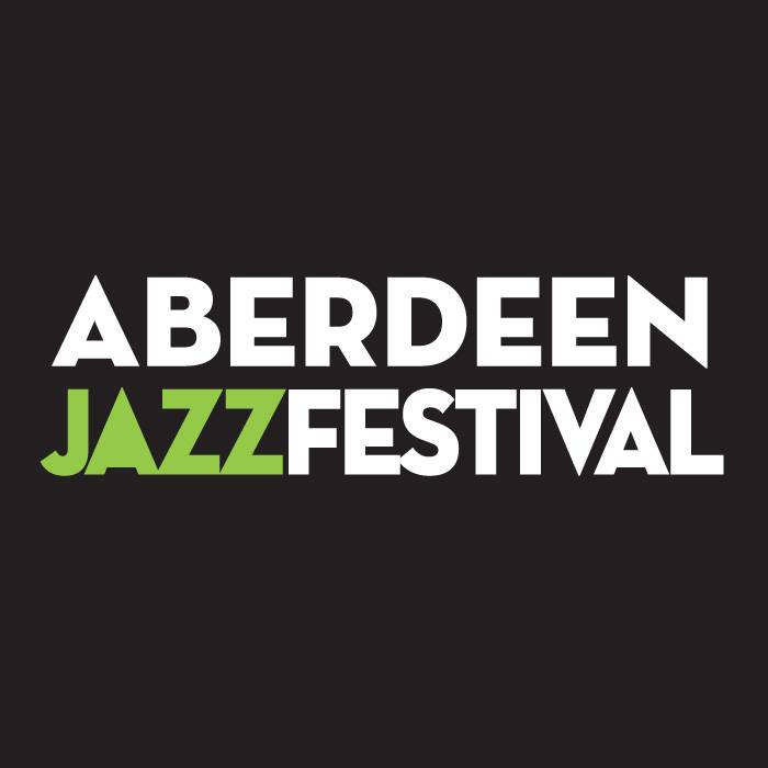 Aberdeen Jazz Festival